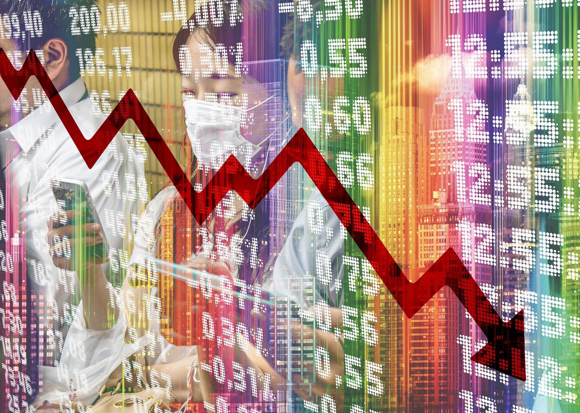 Faut-il fermer les marchés boursiers ?