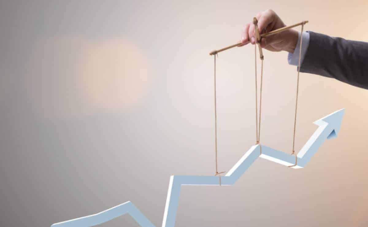 Doit-on craindre l'activisme actionnarial ?
