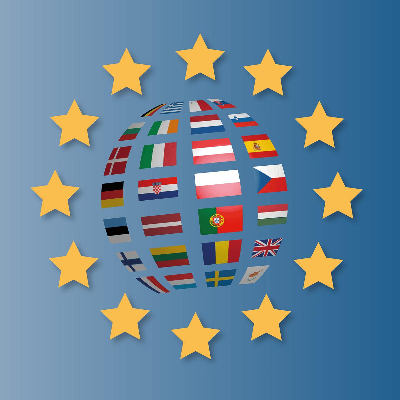 Les dettes publiques européennes contaminées par la pandémie