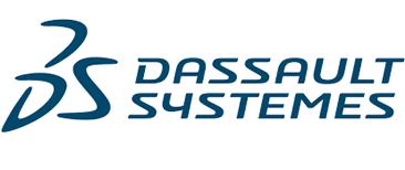 Les résultats 2019 de Dassault Systèmes sont en ligne !