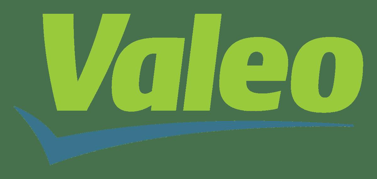Notre mise à jour de Valeo est en ligne !