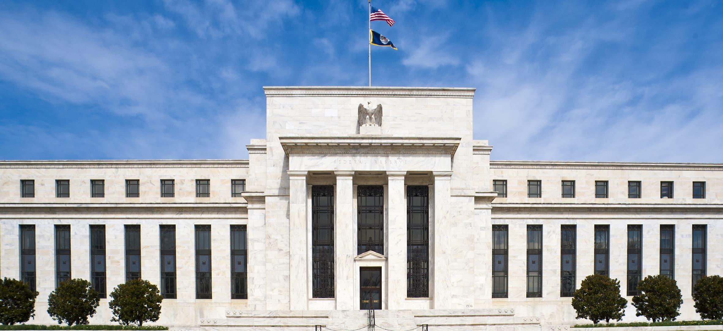 Les habits neufs du Gouverneur de la Fed