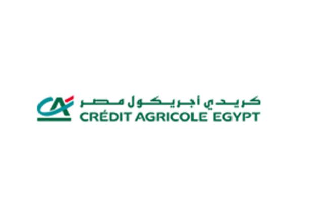 Nouvelle analyse de valeur : Crédit Agricole Egypte