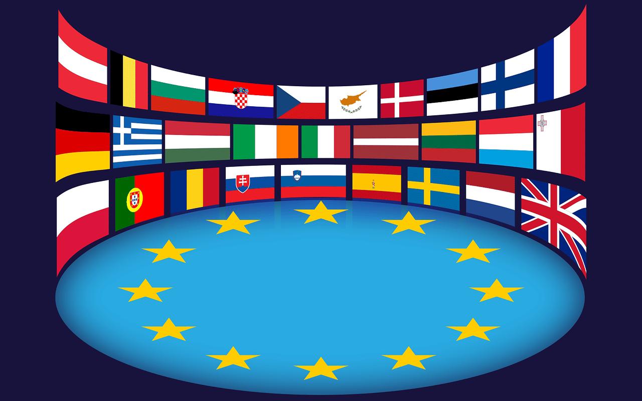 L'Europe Puissance est-elle possible ?