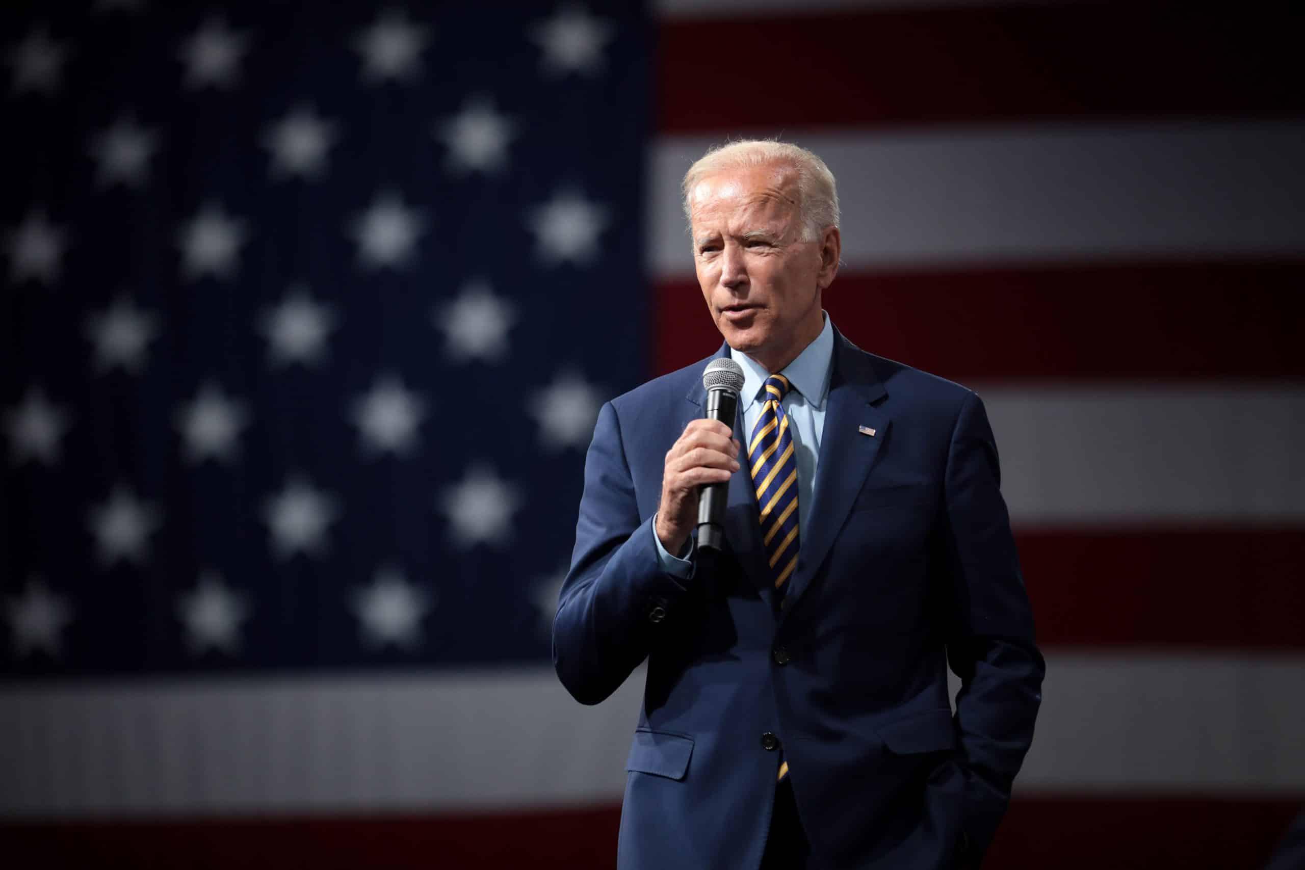 Les défis du prochain président des États-Unis : emploi, concurrence, commerce