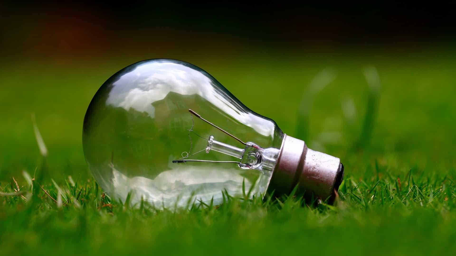 S'alimenter en électricité verte, et pourquoi pas ?