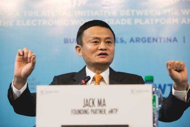 L'économie de marché en Chine est un outil au service de l'hégémonie de l'État