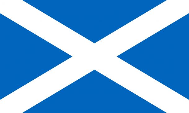 Brexit, Megxit, Scotxit ?