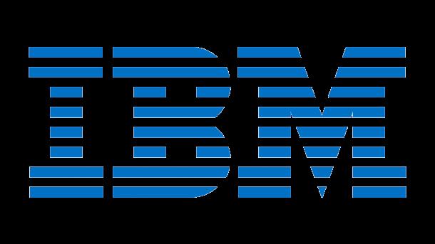 IBM : mise à jour de notre analyse