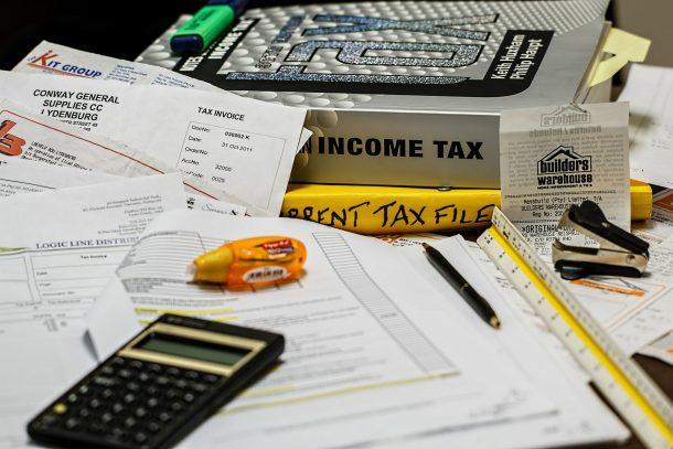 Une nouvelle fiscalité internationale pour une nouvelle économie ?