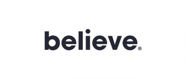 Believe : pourquoi le marché n'a pas l'air de trop y croire…