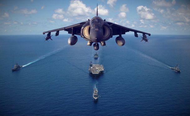 Coup de projecteur : Dassault
