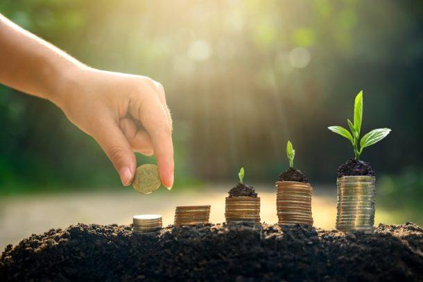 ESG, finance durable… Bientôt une nécessité ?