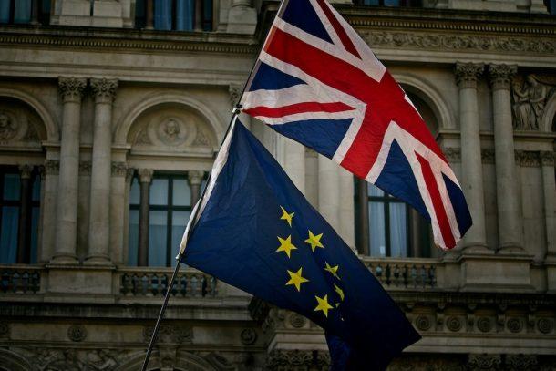 Une quatrième mutation de l'Union européenne ?