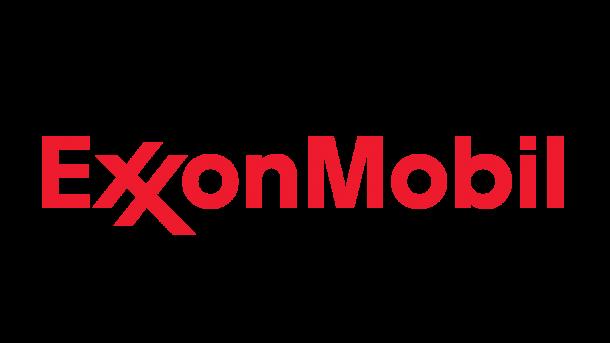ExxonMobil : nouvelle analyse en ligne