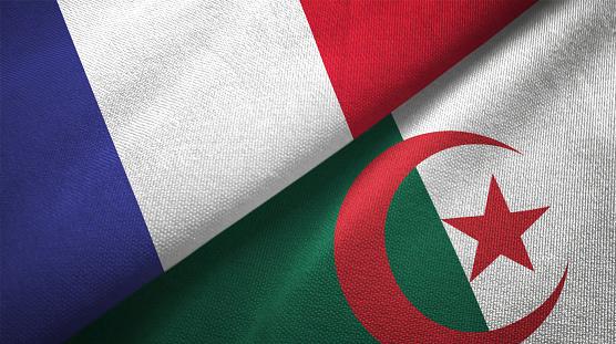L'impensé algérien (partie 2) :